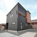 【小山2丁目】新築戸建