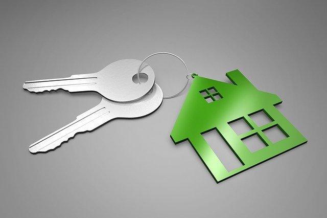 空いたマンションや戸建、売却と賃貸どちらがお得? デメリット編
